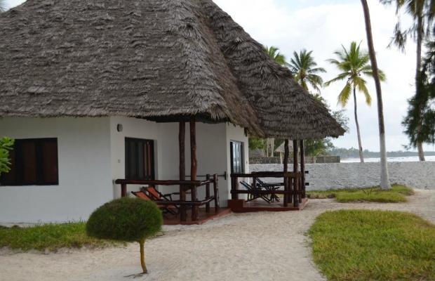 фото отеля Uroa White Villa изображение №1