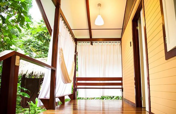 фотографии Hotel Namuwoki & Lodge изображение №28
