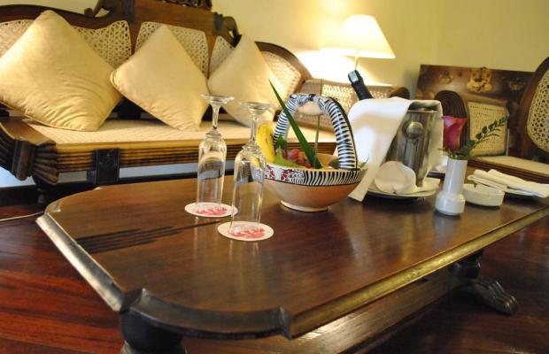 фото отеля Safari Park Hotel & Casino изображение №13