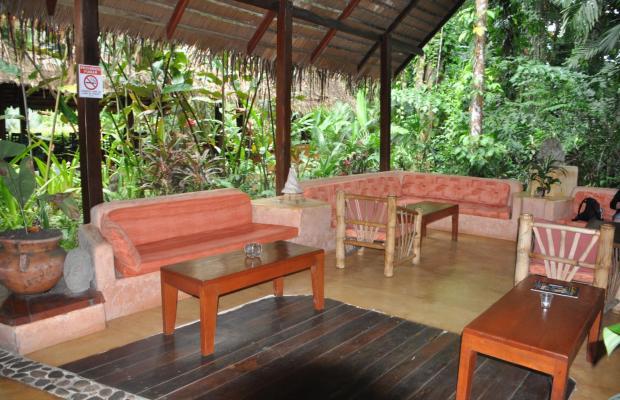 фотографии отеля Shawandha Lodge изображение №31