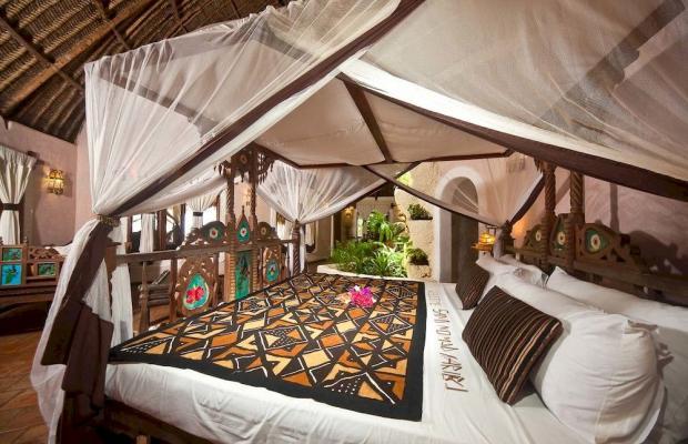 фото отеля The Sands at Nomad изображение №37