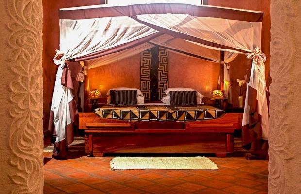 фото отеля The Sands at Nomad изображение №33