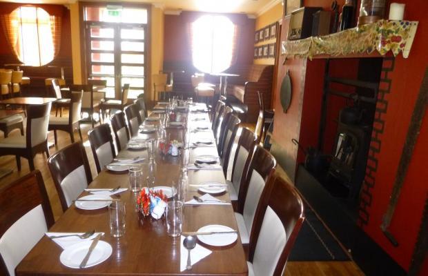 фотографии Travel Inn Killarney изображение №16