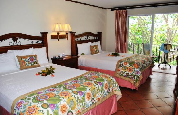 фотографии Parador Resort and Spa изображение №28