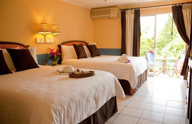 фото Parador Resort and Spa изображение №14