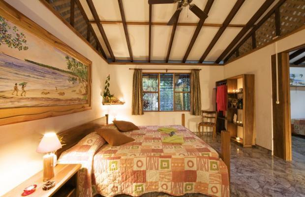фотографии Hotel Suizo Loco Lodge & Resort изображение №40