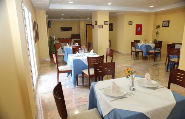 фото Tierras de Jerez изображение №14