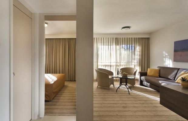 фотографии отеля Isrotel Ramon Inn Hotel изображение №15