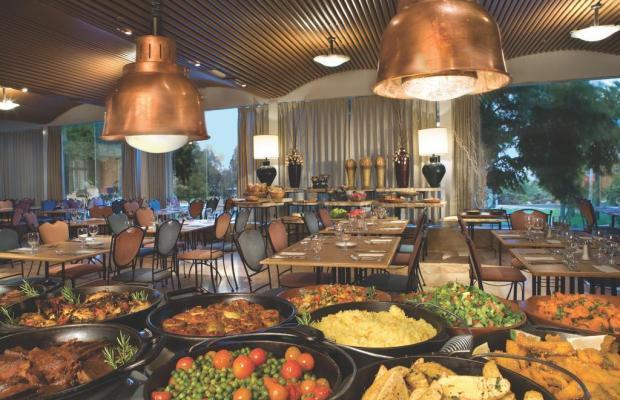 фото отеля Isrotel Ramon Inn Hotel изображение №13