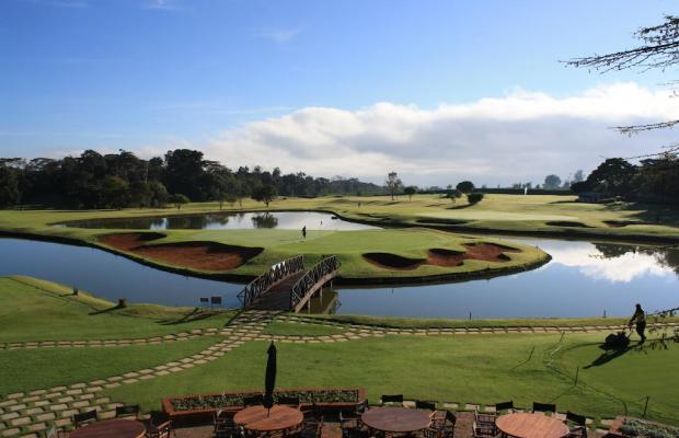 фото отеля Windsor Golf & Country Club изображение №5