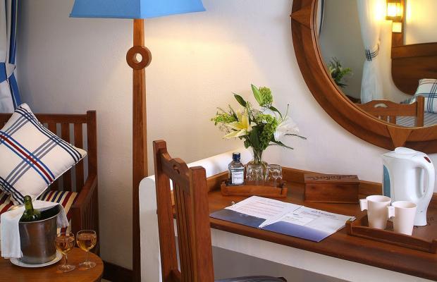 фото отеля Voyager Beach Resort изображение №33