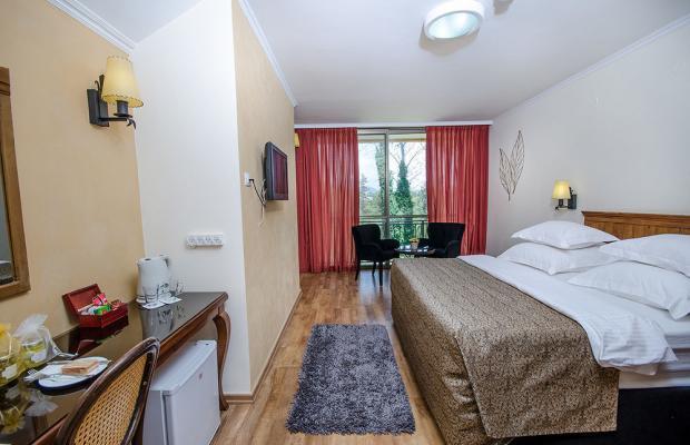фотографии C Hotel Hacienda Forestview изображение №48
