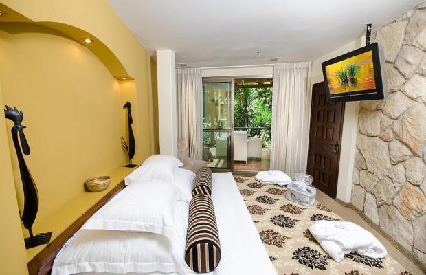 фотографии отеля C Hotel Hacienda Forestview изображение №3