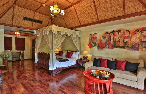 фотографии Yaang Come Village изображение №24