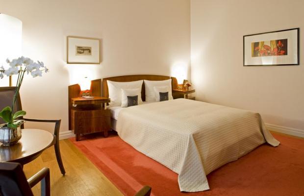 фото Hotel Royal (ex. Hotel Orien) изображение №38