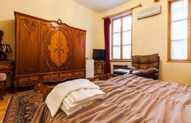 фотографии Hotel Royal (ex. Hotel Orien) изображение №8