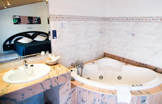 фото отеля Neptuno  изображение №65