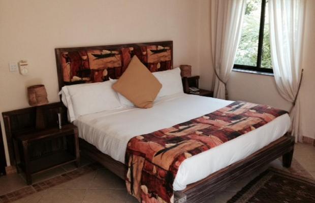 фото отеля Elewana AfroChic Diani Beach (ex. Afrochic Boutique) изображение №33