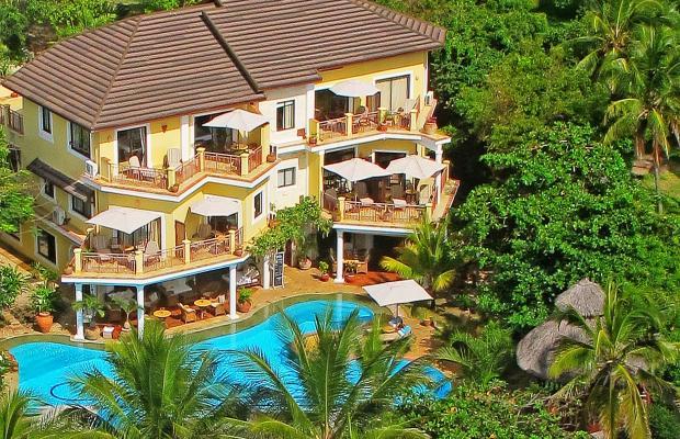 фото отеля Elewana AfroChic Diani Beach (ex. Afrochic Boutique) изображение №29