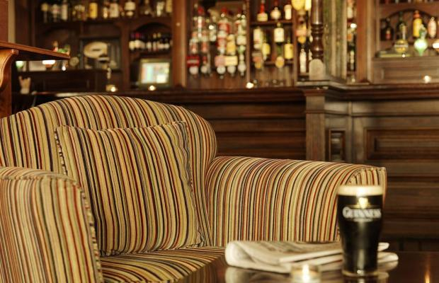фотографии Maldron Hotel Galway изображение №16