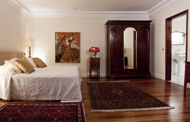фото отеля Mizpe Hayamim Spa Hotel изображение №17
