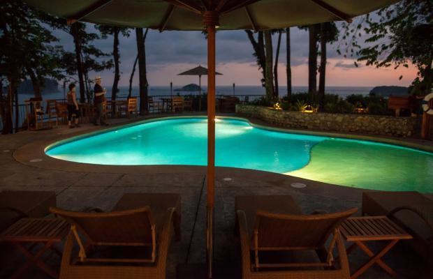 фото отеля Arenas del Mar Beachfront & Rainforest Resort изображение №29