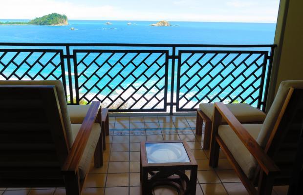 фотографии отеля Arenas del Mar Beachfront & Rainforest Resort изображение №3