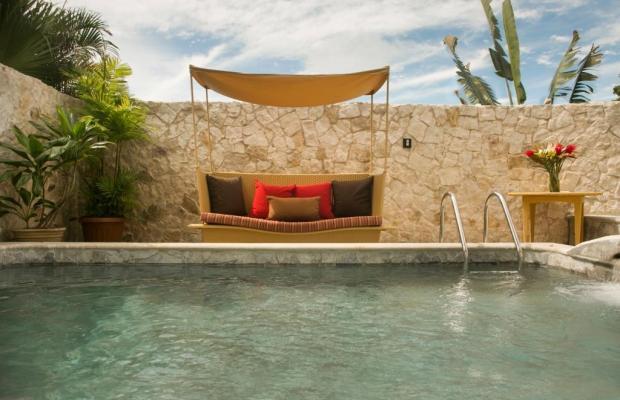 фото Gaia Hotel & Reserve изображение №46