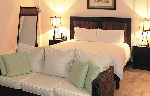 фото Gaia Hotel & Reserve изображение №26