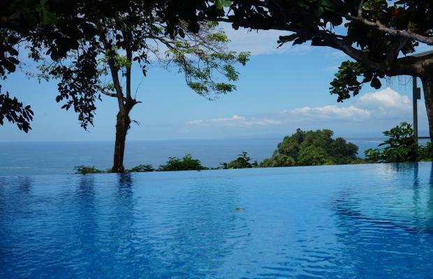 фото Buena Vista Luxury Villas изображение №90