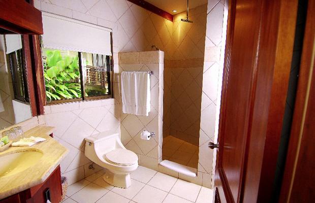 фото отеля Buena Vista Luxury Villas изображение №73
