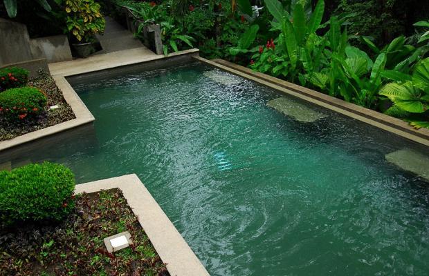 фото Buena Vista Luxury Villas изображение №54