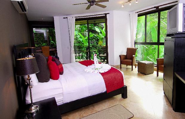 фотографии Buena Vista Luxury Villas изображение №32