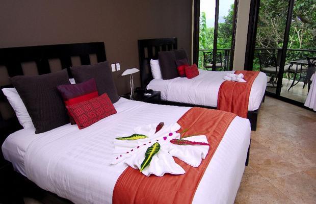 фотографии отеля Buena Vista Luxury Villas изображение №7