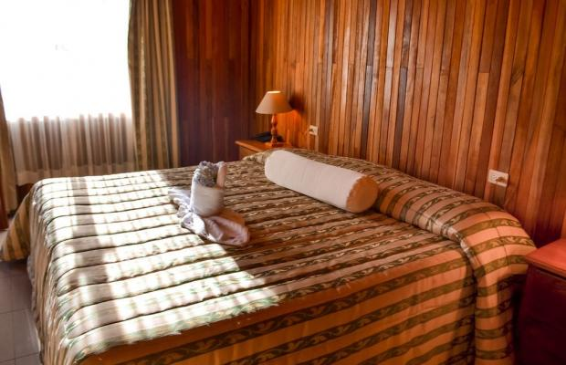 фото Hotel Heliconia изображение №58