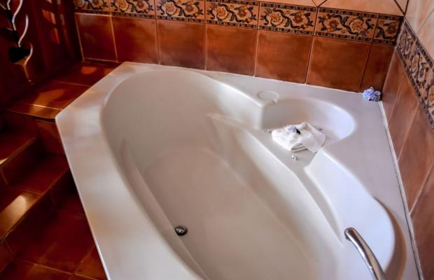 фото Hotel Heliconia изображение №54