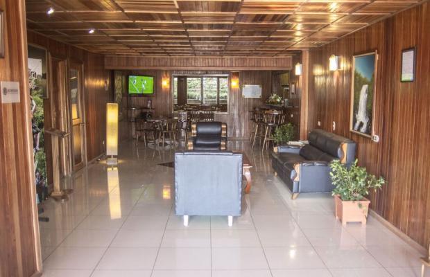 фото Hotel Heliconia изображение №38
