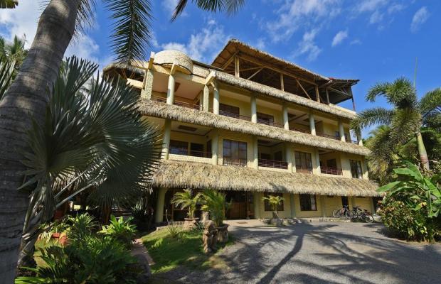 фото отеля Canciones Del Mar изображение №5