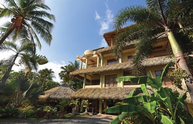 фотографии отеля Canciones Del Mar изображение №3
