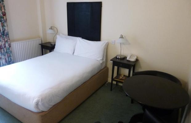 фотографии Queens Hotel & Nightclub изображение №20