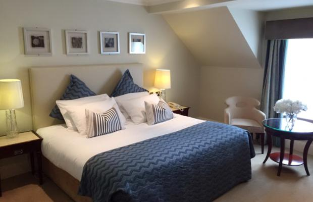 фото Bunratty Castle Hotel изображение №14