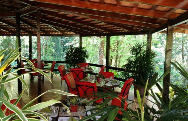 фотографии отеля Casa Corcovado Jungle Lodge изображение №103