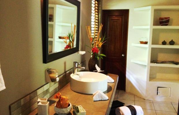 фотографии отеля Casa Corcovado Jungle Lodge изображение №67