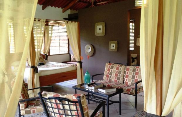 фотографии Casa Corcovado Jungle Lodge изображение №64