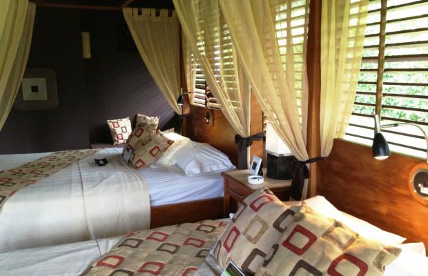 фотографии отеля Casa Corcovado Jungle Lodge изображение №59