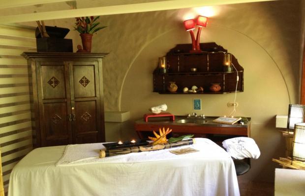 фотографии Casa Corcovado Jungle Lodge изображение №8