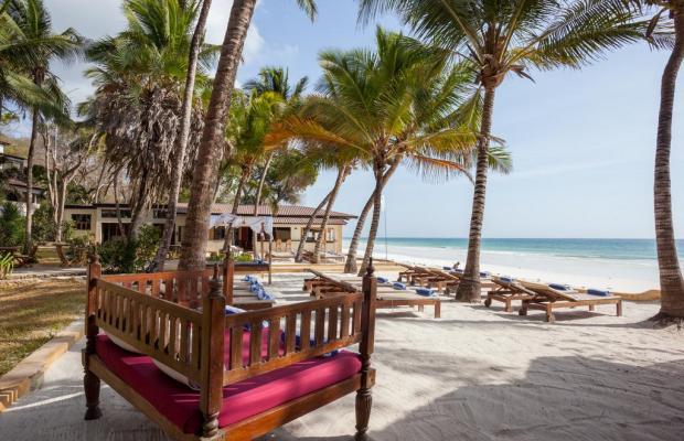 фотографии отеля Blue Marlin Beach изображение №15