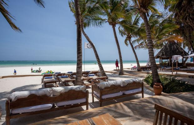 фотографии Blue Marlin Beach изображение №8