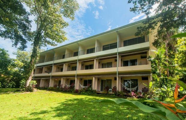 фото отеля Karahe Beach Hotel изображение №69