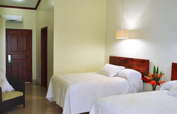 фотографии отеля Karahe Beach Hotel изображение №55